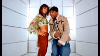 J.Lo Feat Ja rule - Ain