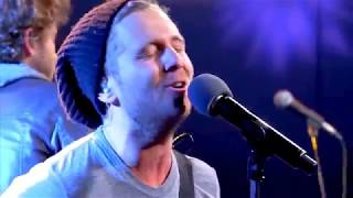 Onerepublic Good Life AOL Sessions.mp3