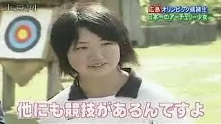 V6学校へ行こう(井ノ原快彦、三宅健)
