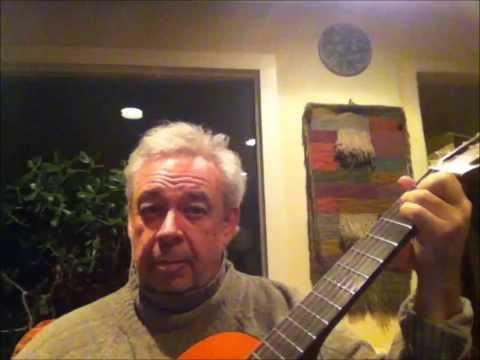 Sing Me Back Home David Ison