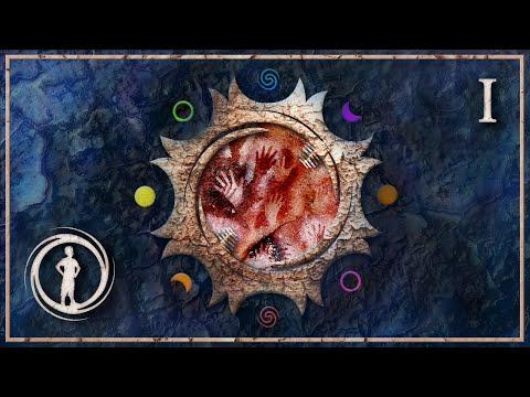 TERRA - Origine (Clip engagé, sur la quète du naturel et l'innocence).