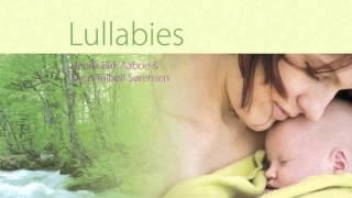 媽媽寶寶,安胎、胎教輕音樂