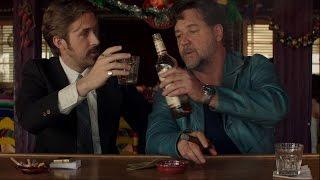 The Nice Guys (2016) - Ending Scene 1080p