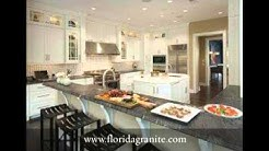 10 Best Kitchen Remodeling Contractors in Hialeah FL - Smith home improvement professionals