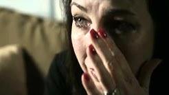 Heroin Kills: Life Treatment Center