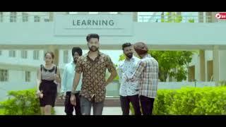 Kalla kalla gabru gurindar goldy the win records a new panjabi song letest panjabi song