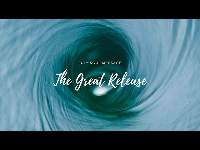 The Great Release
