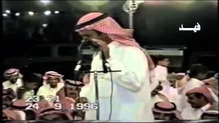 عبدالله ابن شايق(موال الالفيه)