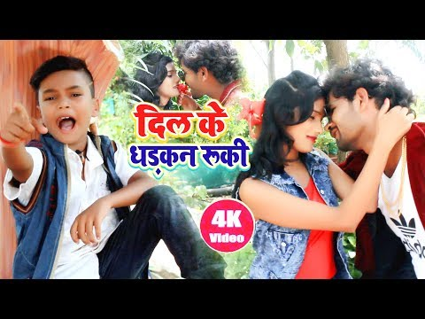 7 साल का बच्चा (Rishu Babu) का दर्द सुन कर रोने लगेंगे || Rishu Kataye Wala Ba || Bhojpuri Sad Songs