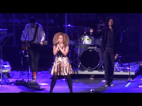 Group 1 Crew - Keys To the Kingdom - Hits Deep Tour in Philly 2012