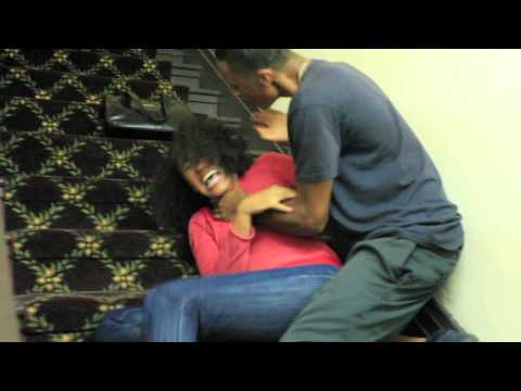 signs of an abusive man dating