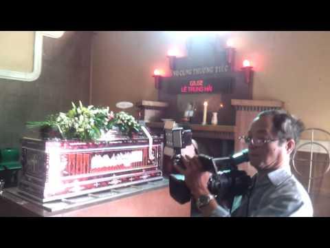 Leo tuan-Lo thieu BINH HUNG HOA ngay 22/11/2013