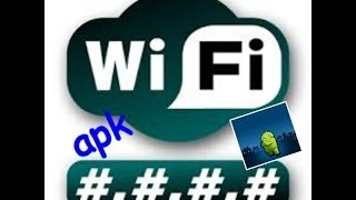 COMO ROBAR CLAVES WIFI ANDROID
