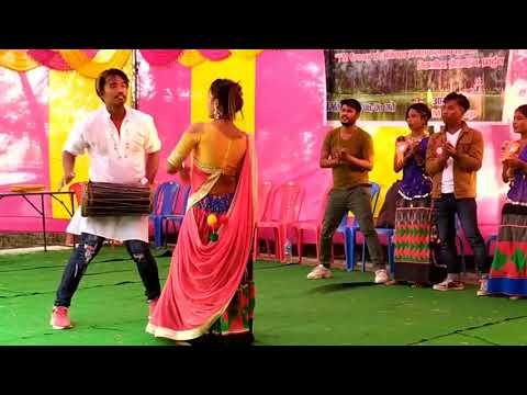 Culture Video Ll BAITHAKKU Ll Raj Kusmy Samiksha Chaudhary  Mahima Kushmi
