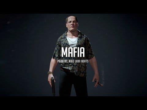 "Trap Beat Instrumental   Fast Trap beat – ""MAFIA"" – Free Beat (Prod. RikeLuxxBeats)"
