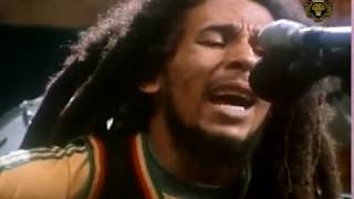 Download lagu Redemption Song - BOB MARLEY (Official Video) HD