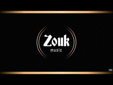 Crew Love - Drake Feat. The Weeknd - Babel Ish & W. Correia's Remix (Zouk Music)