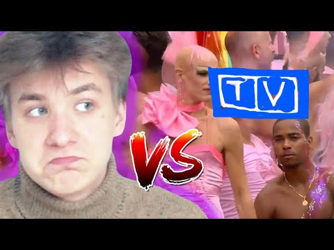 "młody ytber vs tvp - ""inwazja"" to okropny dokument"