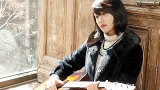 Exquisite Ha Ji Won