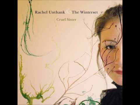 Rachel Unthank and the Winterset - On A Monday Morning
