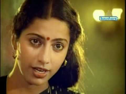 Naan_Oru_Sindhu-Sindhu_Pairavi tamilmp4.in