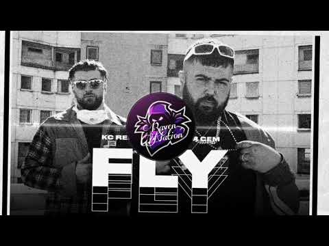 summer-cem-&-kc-rebell---fly-|-bass-boosted