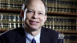 Judge In Stanford Rape Case Faces Uncertain Future