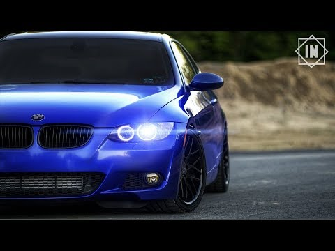 Car Music Mix 2018 🔥 Best Remixes Of EDM Popular Songs NCS Gaming Music 🔥 Best Music 2018 #18