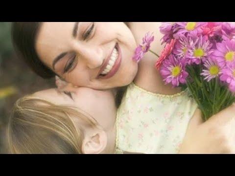 تفسير رؤية الأم المتوفية في المنام لابن سيرين الام في المنام بشارة خير تفسير الاحلام Tafsir Ahlam Youtube