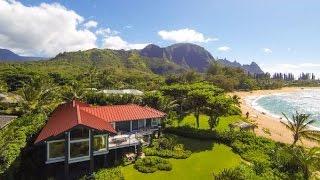 ?resize=91,91 Bali Hai Kauai