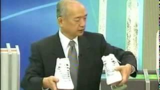 浅田真央 キムヨナ.