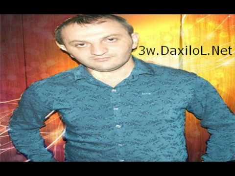 Ramin Edalətoğlu - Aşiqəm O Yara