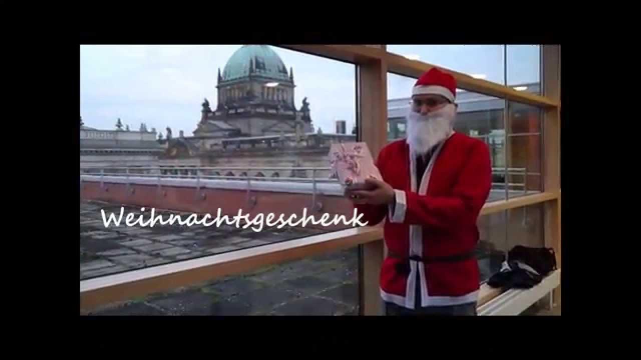 Frohe Weihnachten Irisch.Irisch Lernen Mit Eriu Leipzig Weihnachten As Gaeilge Tastercourse Irish