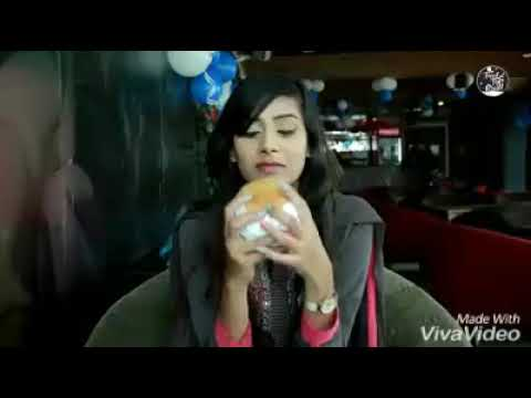 Despacito bangla gf version