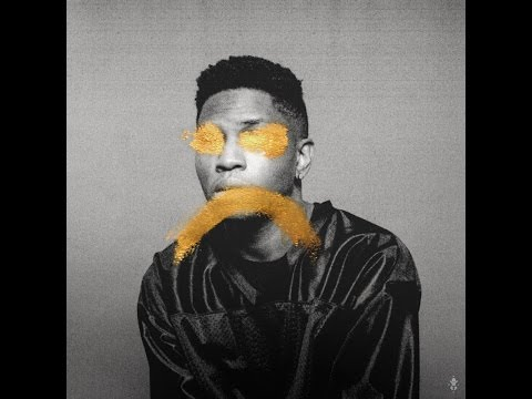 Gallant - Last 16 // Ology Album