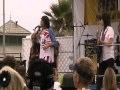 Hollywood Stones playing Jumping Jack Flash
