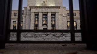 Market Must Catch Up on Fed Dot Plot, Says Carl Weinberg