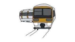 PNR Status of Indian railway #Shorts