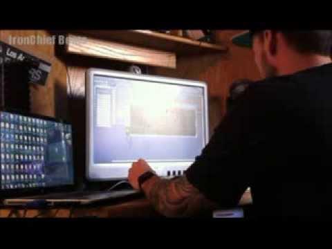 lmms beat making software free