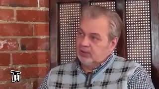 Владимир Шемшук Битва за Землю Запретная история Руси online video cutter com 2