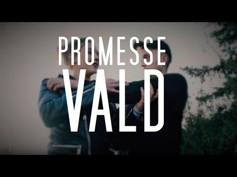promesse vald