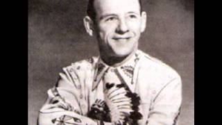 Hank Snow- I Stepped Over The Line YouTube Videos