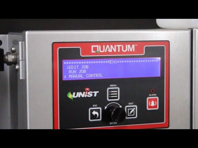 Unist Quantum™