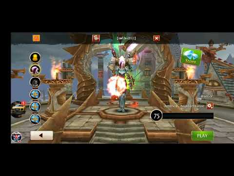 My Order & Chaos Online Stream
