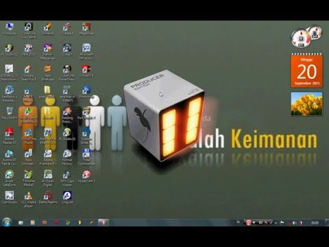 MP3 To MIDI Converter Demo+fl Studio 11