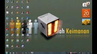 MP3 to MIDI Converter Demo+fl studio 11
