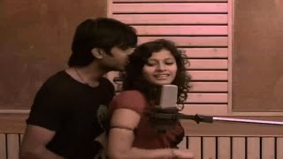 popular hindi songs 2013 hits music love new indian bollywood movies video romantic hd best playlist