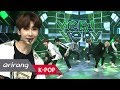 [Simply K-Pop] VERIVERY(베리베리) _ From Now(딱 잘라서 말해) _ Ep.363 _ 052419