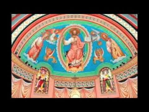 Missa Brevis - Jacob De Haan (complete)