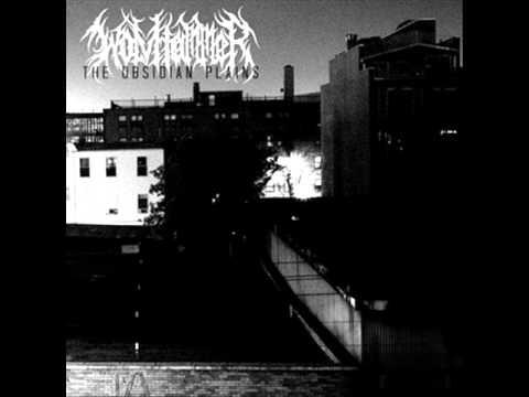 Wolvhammer - The Sentinels